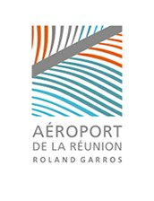 Grand Projet d'infrastructure - Aéroport de Roland Garros