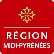 Instruments financiers - Région Midi-Pyrénées