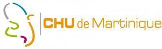 Grand projet FEDER de la mise aux normes antisismiques - CHU de Martinique