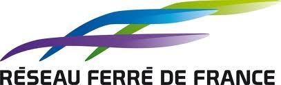 Autoroute Ferroviaire Atlantique Lille - Hendaye
