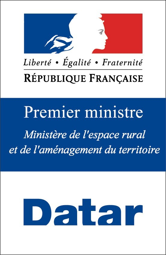 Programme Opérationnel National Plurifonds d'Assistance Technique - France