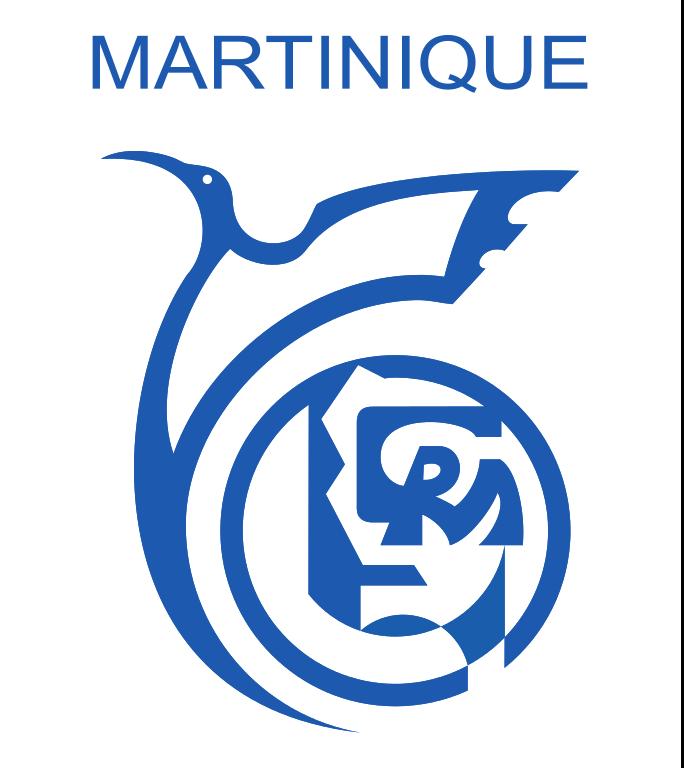 Instruments financiers - Région Martinique