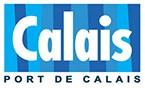 Réseaux Transeuropéens de Transport - Port de Calais