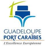 Grand Projet de Port PAG - Guadeloupe